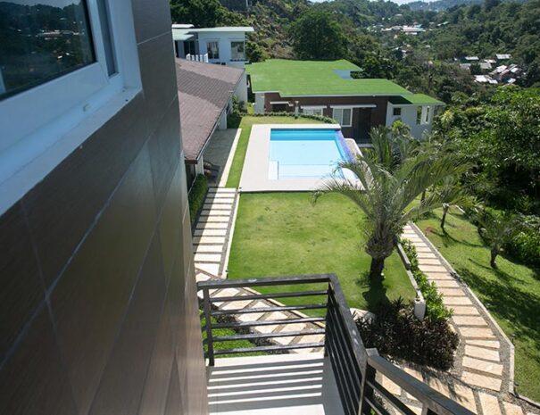 Villa Yapak
